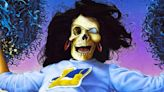 'Bring It On: Halloween' Will Kill Off Cheerleaders on SyFy Next Year