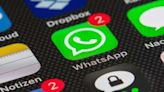WhatsApp chats leaking so Bollywood superstars are trying to get phones wiped, but is it possible?