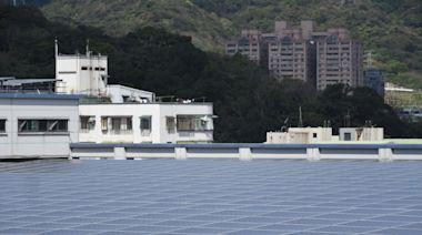 原物料成本飆漲加上疫情衝擊 太陽光電業者盼政府提出解套--上報