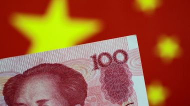 Exclusive: China comfortable with yuan rises for now as economy recovers, sources say