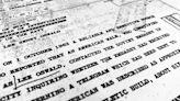 What Biden is keeping secret in the JFK files