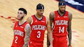 Ex-Laker, Pelicans All-Star Interested in Miami Heat: Report