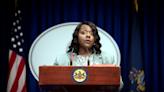 Pennsylvania governor recalls secretary nomination amid legislative election probe