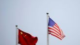 U.S. restricts exports to 5 Chinese firms over rights violations