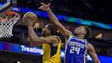 Sources: Sacramento Kings among teams showing significant interest in Glenn Robinson III