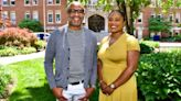 Webster U. online course helps educators cope with COVID-19, racial challenges