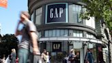 Gap Inc. Deepens Connection To Consumers With New Loyalty Program