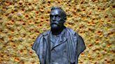 諾貝爾經濟學獎知多少》得主白種人幾乎都是男性,諾貝爾逝世70多年後才開始頒發