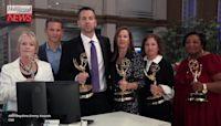 2021 Daytime Emmy Awards: The Winners List | THR News