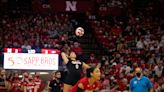 Huskers' libero Lexi Rodriguez to continue volleyball tradition and culture