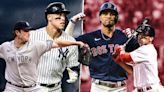 3 keys for Yankees success heading into pivotal Red Sox series