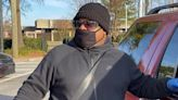 Cee-Lo gives out food to Atlantans ahead of Thanksgiving