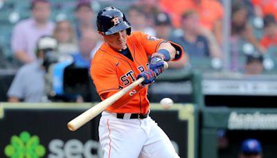 World Series Futures: Astros Remain Favorite