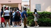 Does the DeSantis order affect masks in Manatee schools? No, but changes may be coming