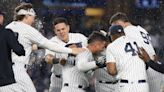 Yankees think Monday's comeback win over Twins could propel them down stretch