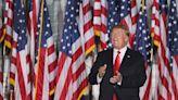 POLITICO Playbook PM: It's still the Trump show