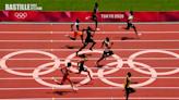 東奧田徑美國上訴得直 入男女4x400米接力決賽   體育