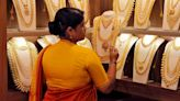India's gold demand could jump in Q4 on festivals, pent-up purchases - WGC