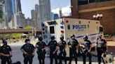 Law enforcement to beef up security over 9/11 anniversary weekend | amNewYork