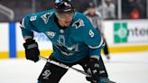 NHL suspends San Jose Sharks forward Evander Kane 21 games for violation of COVID-19 protocols
