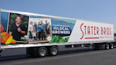 Stater Bros. launches online forum for California suppliers