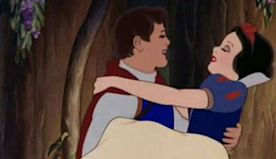 30+ Disney Love Quotes That Will Make You Believe in Your Happily Ever After