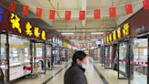 Coronavirus: can China recover from diplomacy missteps made during the pandemic?