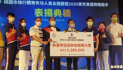 李智凱現階段目標備戰全運會 為進軍2024奧運做準備