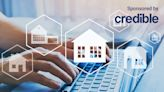 What are the different types of mortgage loans available?