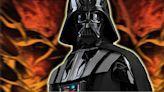 Star Wars Introduces Its Version of a Batman Villain's Terrifying Weapon