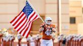 Texas linebacker Jake Ehlinger, brother of Colts draftee Sam Ehlinger, found dead