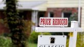 Exclusive: Fearing Foreclosure Crisis, U.S. Watchdog Cracks Down on Mortgage Servicers