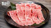 「雪花牛」也有假雪花!注脂肉脂肪高 醫:3種人少吃│TVBS新聞網