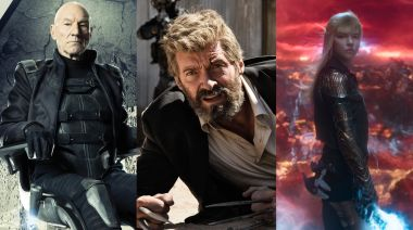 'X-Men' films ranked: Where does 'The New Mutants' fit in?