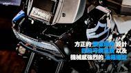 【新車速報】2021 Harley-Davidson Pan America 1250極速導入!前所未有Adv車型終在台亮相!