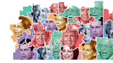 Who big-city residents support and what it might say about 2020 presidential election