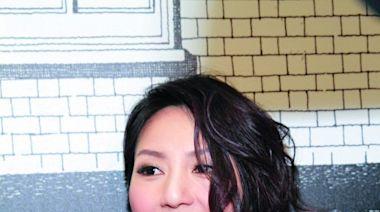 MIRROR柳應廷Jer被嘲似楊千嬅 粉絲遷怒於御用化妝師 | 影視娛樂 | 新假期