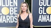 Michelle Pfeiffer would play Catwoman again if anybody were to ask… which they haven't…