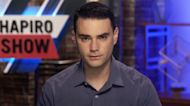 Ben Shapiro previews new book 'How to Destroy America in Three Easy Steps'
