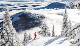 5 Uncrowded, Unpretentious Ski Resorts