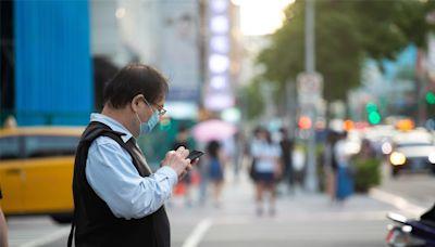 全球第四,亞洲僅次新加坡!2020年台灣人的工時有多長? | 中央社 | 遠見雜誌
