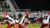 Late Tiger rally beats Sonoraville