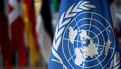 安理會通過授權聯合國延長阿富汗援助團的行動 - RTHK