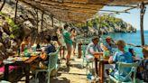 The Spanish Island of Mallorca Is a Design-Loving Traveler's Dream
