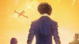 Netflix's Cowboy Bebop Reveals New Poster