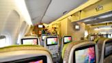 三小時飛機旅遊?各家航空擬推出「搭機環台灣」行程