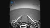 中國「天問一號」火星任務探測器分離、著陸影像公開