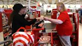 Target's climate pledge reveals its bet that convenience and bulk buying can still be Earth-smart