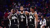 《2021 Playoffs》洛杉磯快艇西區冠軍賽分析——最多變數的爭冠隊伍 - NBA - 籃球   運動視界 Sports Vision