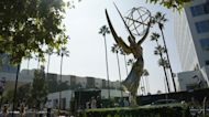 2021 Emmy Awards: Get a preview of the night